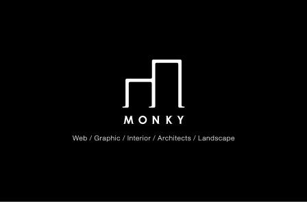 MONKY design team