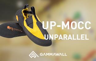 シューズレビュー Unparallel(アンパラレル)/UP-MOCC(アップモック)